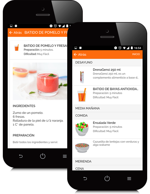 desarrollo apps multiplataforma